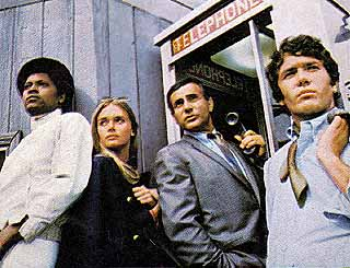 The Mod Squad-Cast.jpg