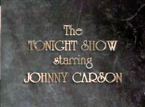 The Tonight Show Starring Johnny Carson-Title.jpg