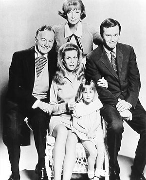 Bewitched-Cast (6).jpg