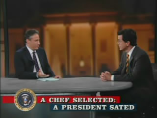 Daily Show 2005-08-16.jpg