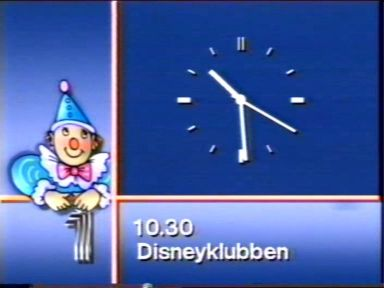 Kanal 1 Clock Early 90s.jpg