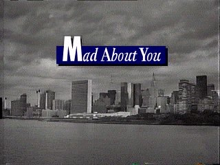 Mad About You-Logo.jpg
