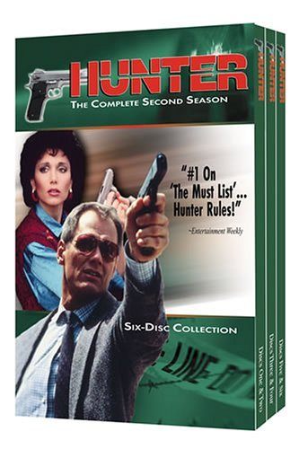 Hunter-Season 2 DVD.jpg