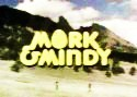 Mork and Mindy-Logo.jpg