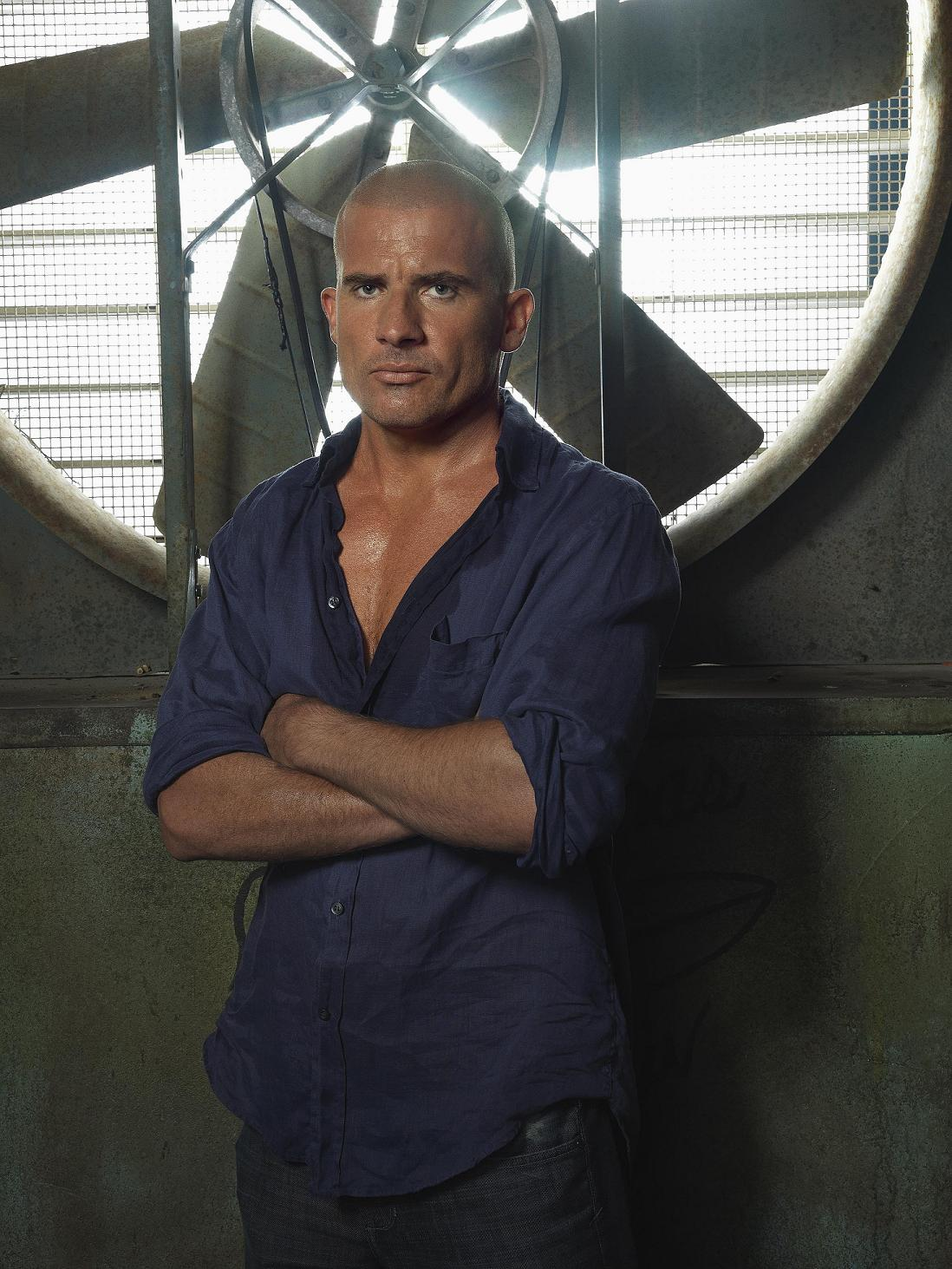 Prison Break-Lincoln Burrows.jpg