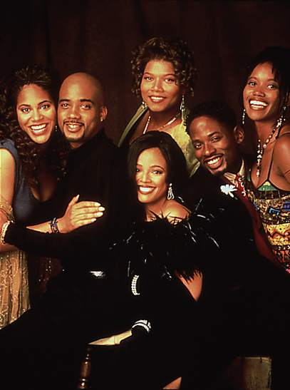Living Single-Cast.jpg