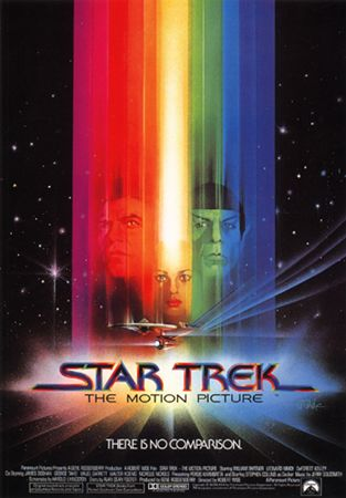 Star Trek-The Motion Picture-Poster.jpg