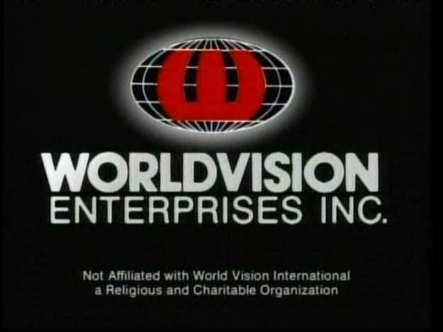 Worldvision Enterprises 1988.jpg