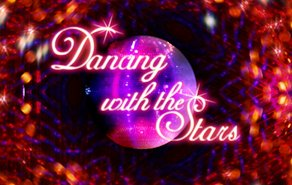 Dancing with the Stars (US)-Logo.jpg