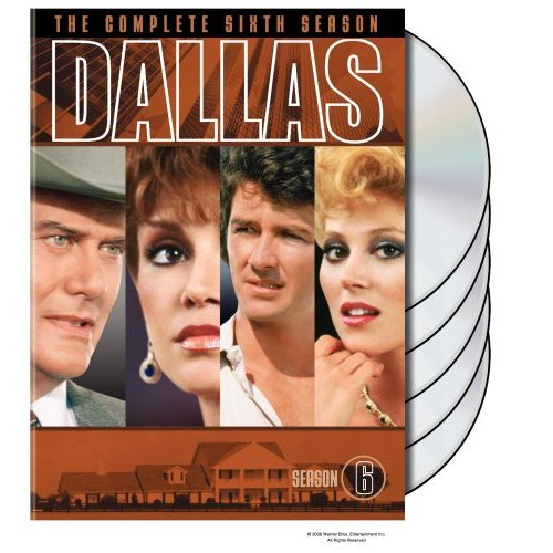 Dallas-S6-DVD.jpg