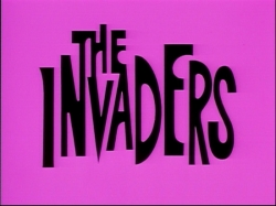 The Invaders titles.jpg