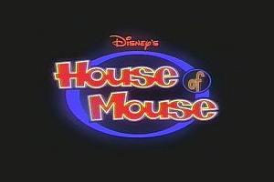 Disney's House of Mouse-Logo.jpg