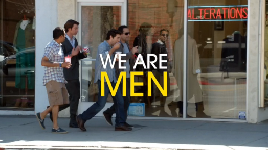 We Are Men-Title.png