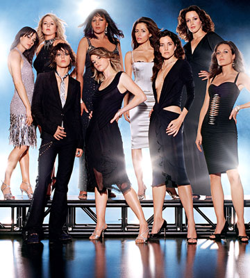 The L Word-S3.jpg