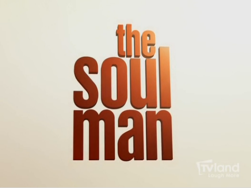 The Soul Man-title.png