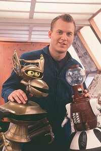 Mst3k-mikenelson.png
