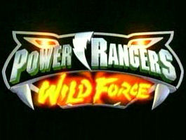 Power Rangers-Wild Force.jpg