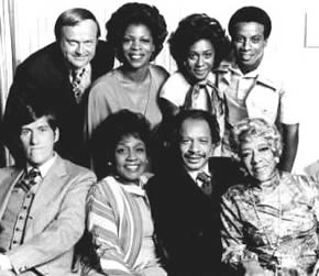 The Jeffersons-Cast.jpg