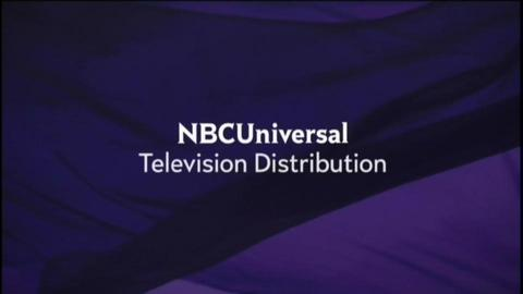 NBC Universal TV Distribution.jpg