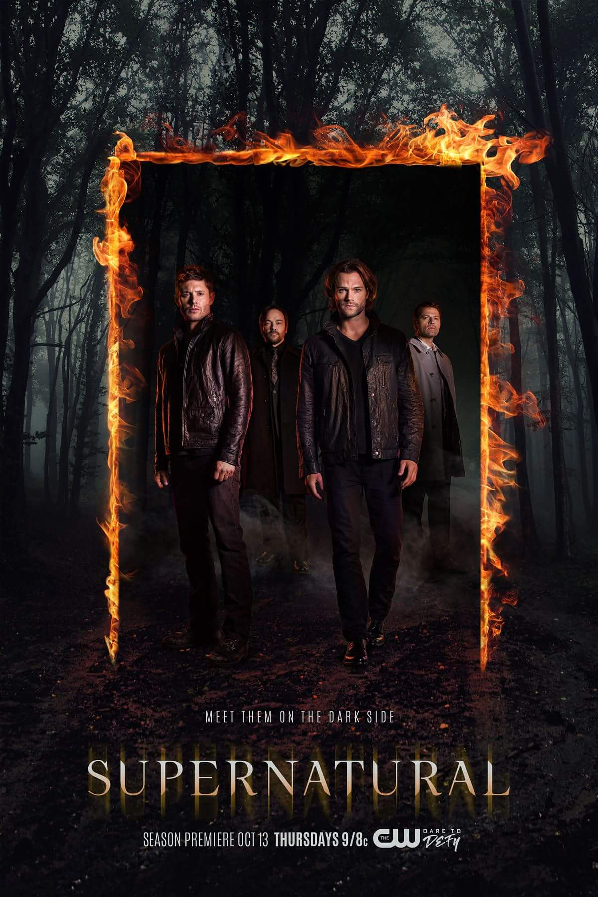 Supernatural-Key Art 12.jpg