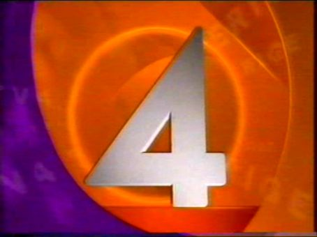 TV4 Ident purple.jpg