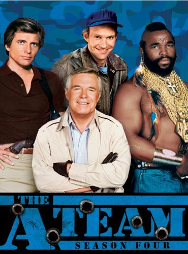 The A-Team-Season 4 DVD.jpg