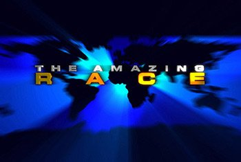 The Amazing Race-S10.jpg