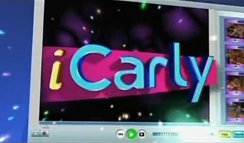 ICarly-Title.jpg