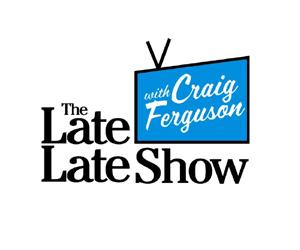 The Late Late Show with Craig Ferguson-Logo.jpg
