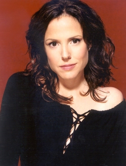 Mary-Louise Parker.jpg