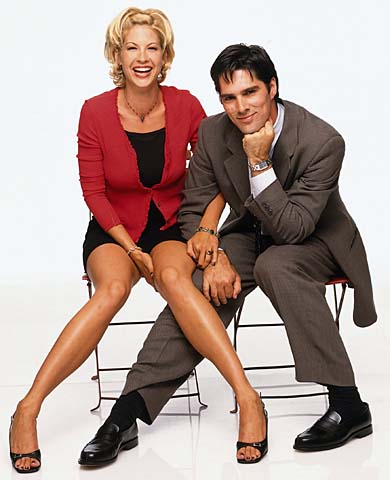 Dharma and Greg-Cast.jpg