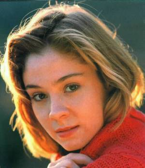 Megan Follows.jpg