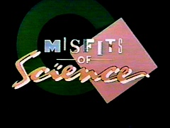 Misfits of Science-Logo.jpg