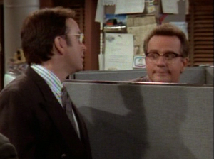 NewsRadio Shrink.jpg