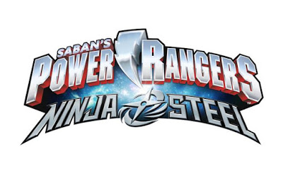 Power Rangers-Season 24 Logo.jpg