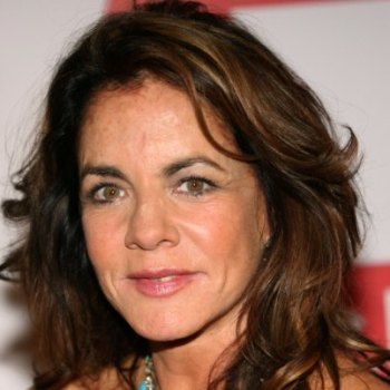 Stockard Channing.jpg