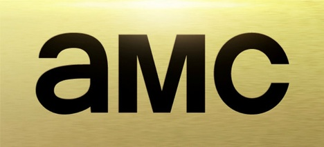 File:Amc logo.jpg