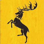 GoT-Baratheon.png