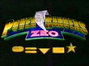 Power Rangers-Zeo.jpg