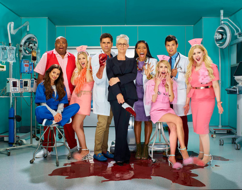 Scream Queens-Cast 2.jpg