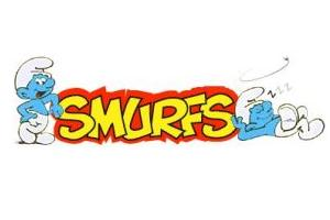 The Smurfs-Logo.jpg