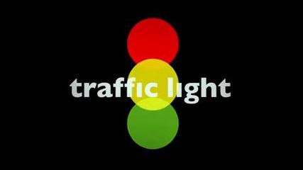 Traffic Light-Title.jpg