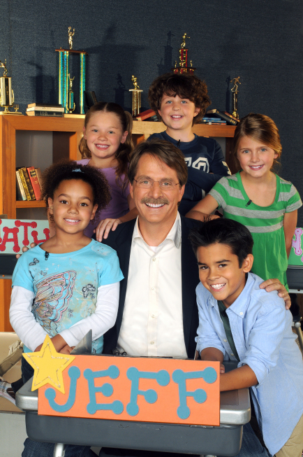 Are You Smarter Than a Fifth Grader-Cast (3).jpg