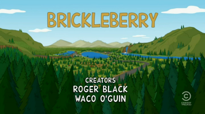 Brickleberry-title.png