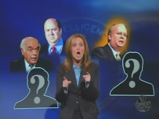Daily Show 2005-07-18.jpg