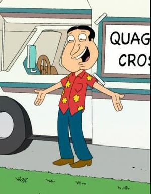 Family Guy-Glen Quagmire.JPG