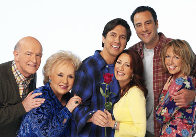 Everybody Loves Raymond-Cast.jpg