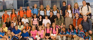 Season-amazingrace-eight.jpg