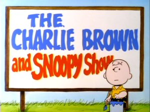 The Charlie Brown and Snoopy Show title card.jpg