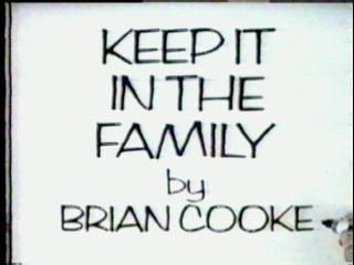Keep It in the Family - logo.jpg